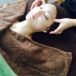 Face-lesson1